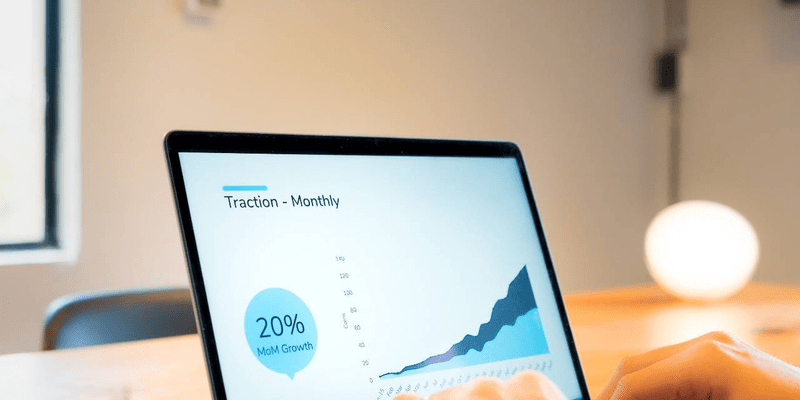 key components of business intelligence dashboards 1596826603 4685