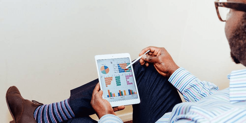 what is business intelligence reporting a complete overview
